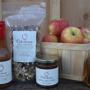 Ciderhouse Gift Box 1