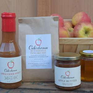Ciderhouse Gift Box 2